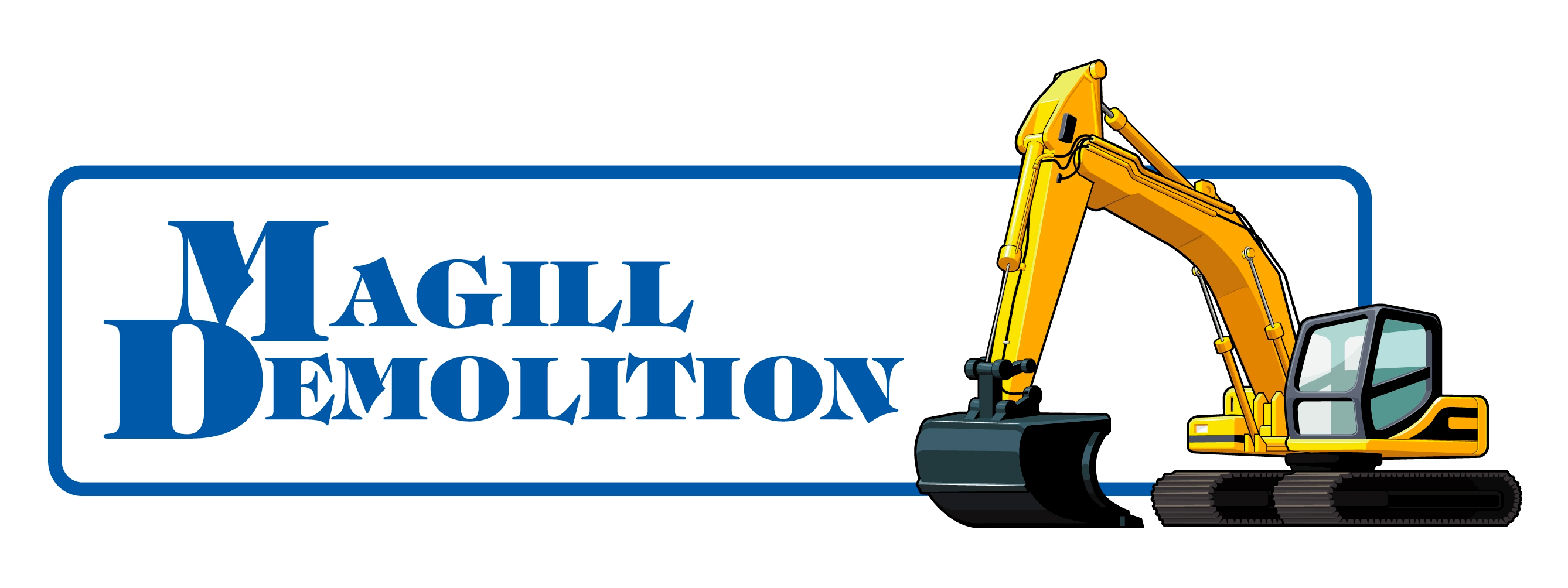 Magill Demolition | Residential Demolition in Adelaide – South Australia
