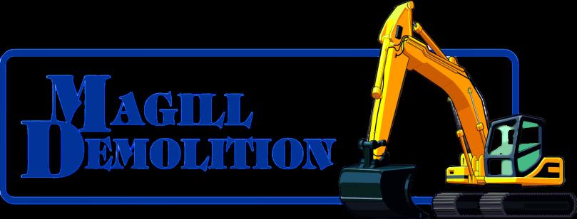 Magill Demolition | Residential Demolition in Adelaide – South Australia